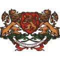 Изображение за Герб на Република България - 1946-1948г