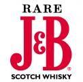 Изображение за J&B
