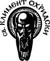 Изображение за Софийски университет Св. Климент Охридски