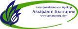 Изображение за amarant