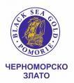 Изображение за Черноморско Злато