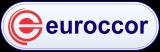 Изображение за Euroccor