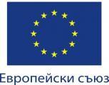 Изображение за Европейски съюз