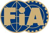 Изображение за FIA