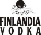 Изображение за Финландия Водка
