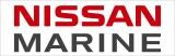 Изображение за Nissan Marine
