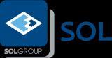 Изображение за SOL Group