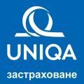 Изображение за Unica