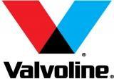 Изображение за valvoline
