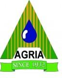 Изображение за agria