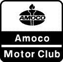 Изображение за amoco motor club