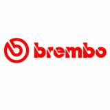 Изображение за BREMBO