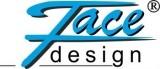 Изображение за Face design