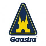 Изображение за Gaastra