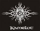 Изображение за Kamelot