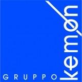 Изображение за kemon