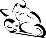 Изображение за мото лого
