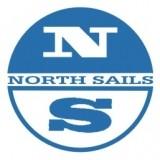 Изображение за North Sails