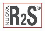 Изображение за Nuova R2S