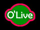 Изображение за OLive