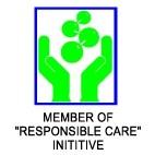 Изображение за Responsible Care