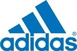 Изображение за adidas