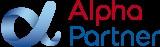 Изображение за Alpha Partner / Алфа Партнър