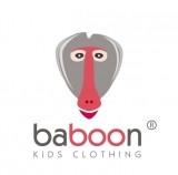 Изображение за Baboon kids