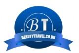 Изображение за Beauty Travel