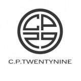 Изображение за C.P.TWENTYNINE