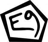 Изображение за е9