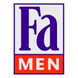 Изображение за Fa-men