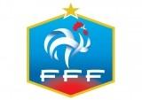 Изображение за French Football Federation