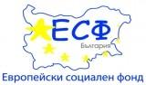 Изображение за Лого на ЕСФ