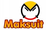 Изображение за Maksuit Ltd.