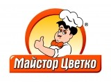 Изображение за Майстор Цветко