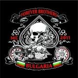 Изображение за MC FOREVER BROTHERS