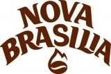 Изображение за Нова Бразилия