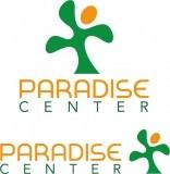 Изображение за paradise center