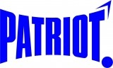 Изображение за Patriot
