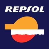 Изображение за REPSOL - motor oil