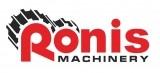 Изображение за Ronis Ltd. Ронис ЕООД