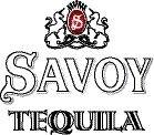 Изображение за Savoy tekila