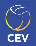 Изображение за CEV