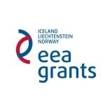 Изображение за eea grants