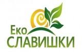 Изображение за Еко Славишки