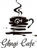 Изображение за GH CAFE