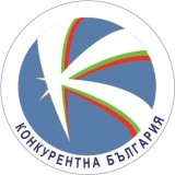 Изображение за Конкурентна България
