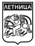 Изображение за Община Летница