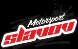 Изображение за Slavov Motorsport